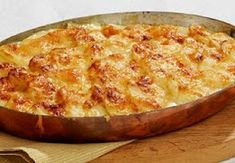 Fun Cooking, Cooking Tips, Cooking Recipes, The Kitchen Food Network, Food Humor, Cookbook Recipes, Mediterranean Recipes, Greek Recipes, Food Network Recipes