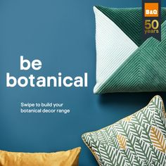 Embrace the great outdoors and bring any room to life with a botanical inspired interior. 2018 Interior Design Trends, Home Interior Design, University Rooms, Therapy Office Decor, Snug Room, Bunk Bed Designs, Modern Bedroom Decor, Trendy Furniture, Diy For Girls