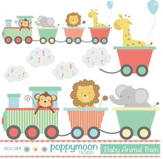 46 Best Train Clipart Images Train Clipart Train Clipart Baby