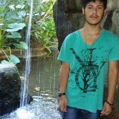 Lucas Gaia