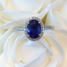 Sapphires and sapphire engagement rings are one of our specialties at Omori Diamonds in Winnipeg . Read on to learn more about sapphires and sapphire designs!