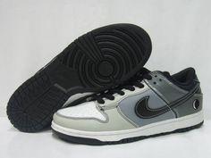 Best Nike SB store