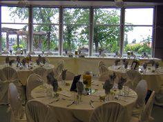 Cranston Calgary Community Centre Wedding Calgary Community Centre Venues Pinterest
