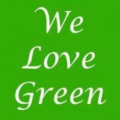 Die frischen saftigen Grüntöne des Frühlingfarbtyps muss man einfach lieben! Kerstin Tomancok Farb-, Typ-, Stil & Imageberatung