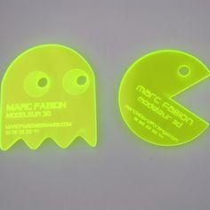 Nos Creations Ou Realisations En PMMA Plexiglas Acrylique A La Decoupe Laser