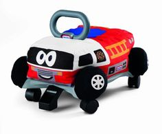 Little Tikes Pillow Racers Fire Truck Little Tikes http://www.amazon.com/dp/B008MTYWGE/ref=cm_sw_r_pi_dp_0Z2Rtb0HZ8FBN51F