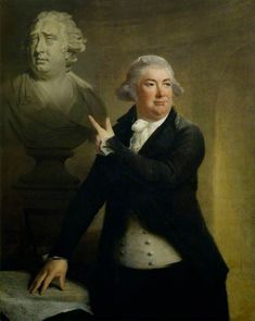 92ab287b820dc Robert Cunninghame Graham of Gartmore (d.1797)