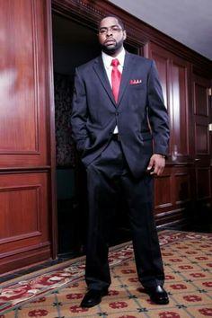 Lonnie Jackson