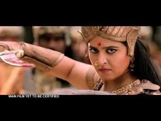 {HD*} Rudhramadevi Torrent Full Movie Download In Free 720p, Torrent 1080p…