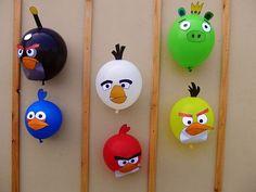 angry-birds-game-tutorial-fun-idea