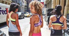 5 Post #Run Habits that You Should Stop