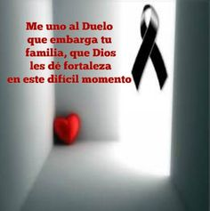 Condolences Quotes, Condolence Messages, Death Symbols, I Thought Of You Today, Miss My Dad, Words Can Hurt, Sign Printing, Queen Quotes, Spanish Quotes