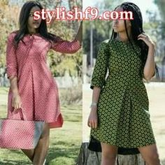 Shweshwe Traditional Dresses 2019 come African Attire, African Wear, African Fashion Dresses, African Dress, Shweshwe Dresses, Ankara Dress Styles, Traditional Dresses, Fancy, Stylish