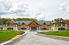 Avalon Resort & SPA :: Képek