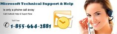 Call Outlook Customer Service Phone Number for Reliable and Effective Outlook Technical Support