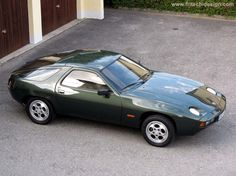 Which car(s) would you like to own? - Page 3 - General Gassing Porsche 928, Porsche Cars, 928 Gts, Bike Wedding, Advanced Driving, Go Kart, Sexy Cars, Motor Car, Classic Cars