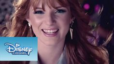 A Todo Ritmo: Video Musical - Contagious Love Bella Thorne, Zendaya, All About Time, Youtube, Music Videos, Musicals, Love, Shake, Up