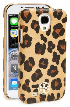 love this phone case! http://rstyle.me/n/p3i29r9te