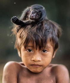 Charlie Hamilton James (National Geographic)