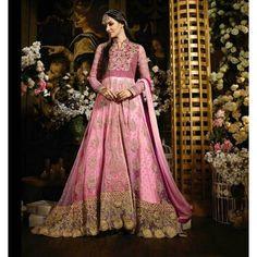 Eid Sale - Designer Salwar Kameez - 147