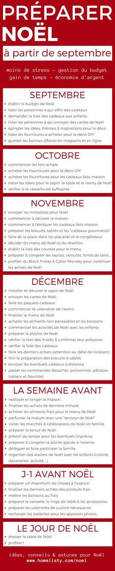 Prepare Christmas in advance: Nordic Christmas, Noel Christmas, Christmas Candles, Modern Christmas, Winter Christmas, Christmas Crafts, Christmas Decorations, Xmas, Diy Bathroom