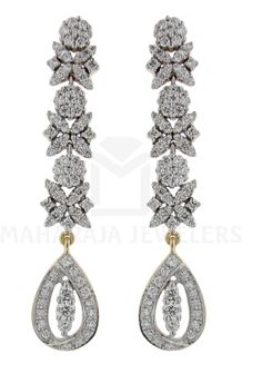 Diamonds Wholesale in Houston  #Earrings #Diamonds #Houston #DiamondEarrings #Jewelry #DiamondJewelry