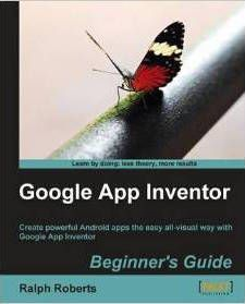 68 Best Mit App Inventor Computer Science Android Images Android
