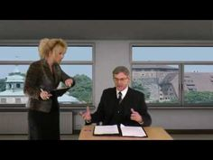 http://www.zirbik-ub.de -Business Kabarett: Meetings | Zirbik Unternehmensberatung