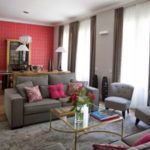 Tips de Hogar Archivos - Noticias - ConLaLlave Couch, Furniture, Home Decor, Environment, Stair Risers, Filing Cabinets, Interior Design, News, Home