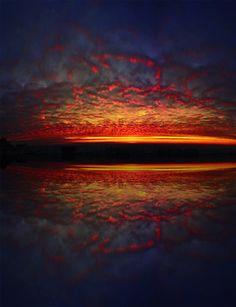 Vytas- Water & Sky