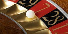 Китай запретил Хайнаню открывать казино http://agentoff.net/strany/kitai/novosti-kitaja/kitai-zapretil-hainanyu-otkryvat-kazino.html