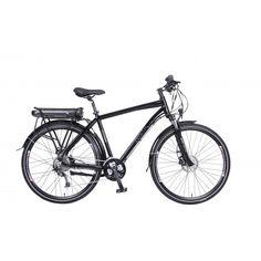 Zenith Bikes Crossroad III Herren Unisex, Motor, Bicycle, Sport, Veils, Switzerland, Bicycle Kick, Deporte, Bicycles