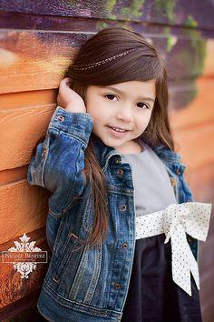 1000 images about kids model on pinterest kid models