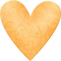 fayette-T4B-heart-orange.png