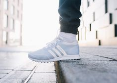 adidas campaign Adidas campaign by urban urbanshop. Fashion Shoes, Adidas Sneakers, Urban