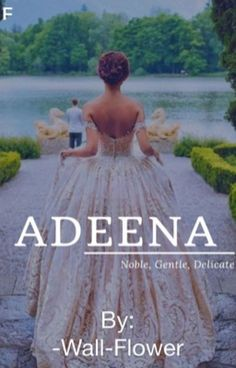 Adeena meaning Noble Gentle Delicate Hebrew names A baby girl names A baby names female names whimsical baby names baby girl names traditional names names that start with A strong baby names unique baby names feminine names Strong Baby Names, Baby Girl Names Unique, Cute Baby Names, Pretty Names, Kid Names, Book Names, Names Girl, Awesome Names, Beautiful Girl Names