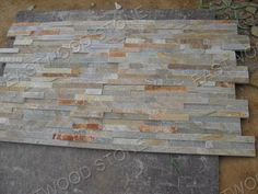 Culture-Ledge-Stone-23124_Slate Tile,Slate Flooring,Roof Slate