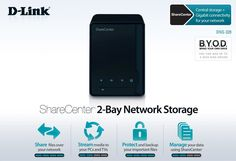 ● Price: Kes23500 > The cost-effective way to store and share your documents, music, videos, and photos with anyone on your network > Ideal backup solution for households with more than 1 computer – no need to physically connect a USB drive to each computer to perform scheduled backups > Included backup software allows users to protect important files by scheduling automatic backups on set timeline > Share a USB printer over the network between all the computers in your house >...