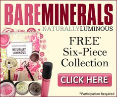 2017] Get Access To FREE Makeup Samples By Mail No Surveys No ...