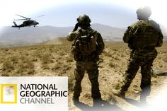 flygcforum.com ✈ HELICOPTER WARS ✈ Trapped by the Taliban ✈