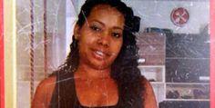 Preso suspeito de matar amante em hotel no centro de Salvador