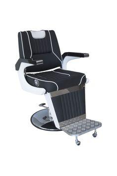 BERBER KOLTUKLARI Berber, Barber Chair, Furniture, Home Decor, Decoration Home, Room Decor, Home Furnishings, Home Interior Design, Home Decoration