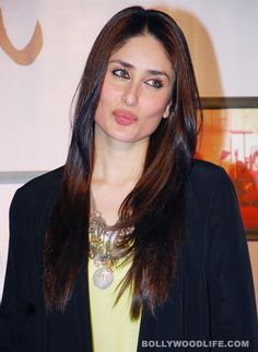 #KareenaKapoor capitalises on India-Pakistan match :The actor cashed in on the recent India-Pakistan match with her beau Saif Ali Khan to promote their action thriller Agent Vinod While Saif Ali Khan was seen at various events, promoting his upcoming action flick Agent Vinod, Kareena Kapoor had been missing from the promotions of Agent Vinod for sometime. Bebo was so busy shooting for Madhur Bhandarkar's ambitious film Heroine that she has virtually shut herself from the rest of the world
