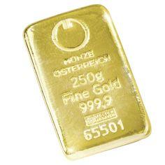 Die 10 Besten Bilder Von Gold Bei Münze österreich Bullion Coins