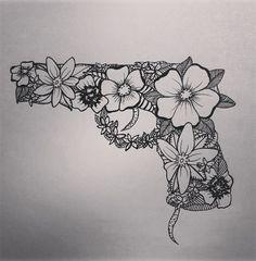 Cute | Tattoo Ideas Central