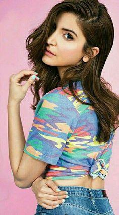 Follow me Teeni Choudhary.💎💎 Bollywood Girls, Indian Bollywood, Bollywood Stars, Bollywood Fashion, Pakistani, Beautiful Bollywood Actress, Most Beautiful Indian Actress, Beautiful Actresses, Indian Actress Hot Pics