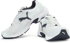 9179705e6fc Buy Puma Axis XT II Running Shoes  Shoe