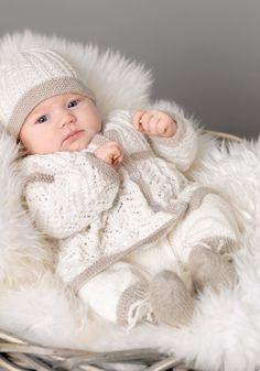 Beige_baby_hentesett_700x10