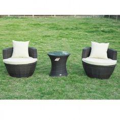 Mejores 26 imágenes de Muebles de Terraza y Jardín en Pinterest ...