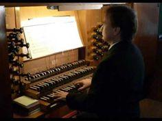Kirchenlieder für die Hochzeit | Romantisch & bewegend